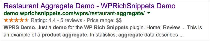 wprs-restaurant-schema-rich-snippets