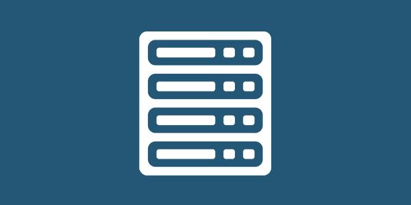 wprs-datatables-addon