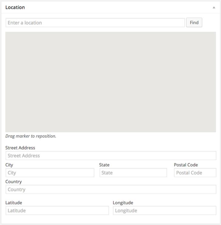 wprs-locations-addon-post-meta-box