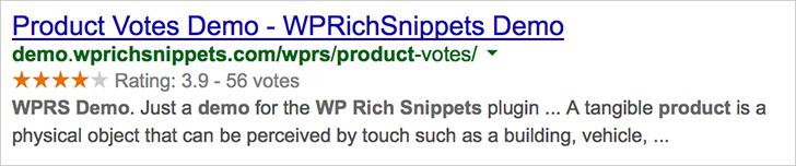 wprs-schema-votes-rich-snippets