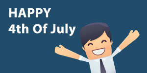 Independence Day Deal 30% WPRichSnippets Plugin License (2016)