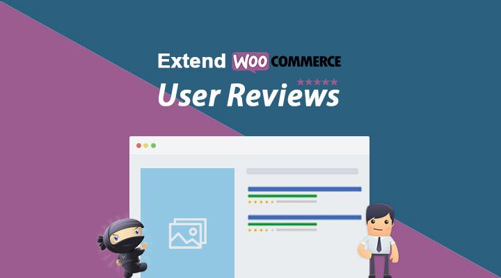 WooCommerce Reviews