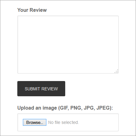 user-review-image-upload-field