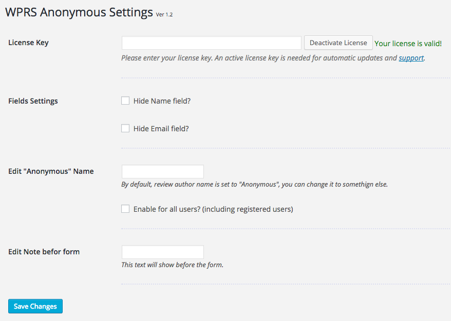 wwprs-anonymous-addon-settings